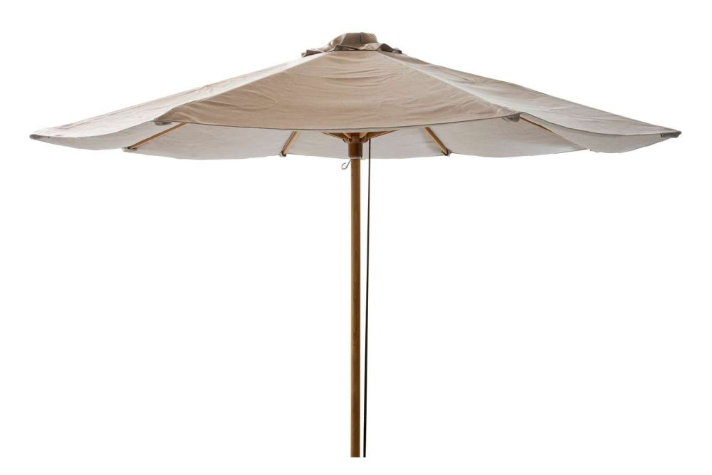 https://res.cloudinary.com/clippings/image/upload/t_big/dpr_auto,f_auto,w_auto/v1575434118/products/parasol-classic-with-pulley-system-229-x-240-cane-line-cane-line-design-team-clippings-11330046.jpg