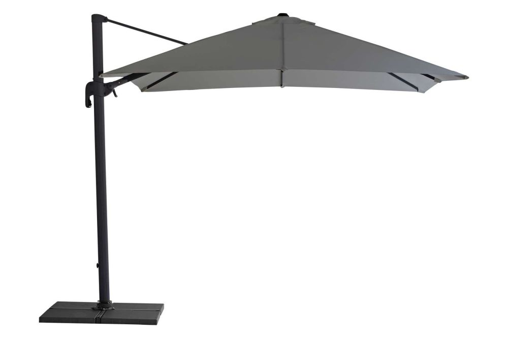 https://res.cloudinary.com/clippings/image/upload/t_big/dpr_auto,f_auto,w_auto/v1575439414/products/parasol-hyde-luxe-504-dusty-white-300-x-300-x-270-cane-line-cane-line-design-team-clippings-11330277.jpg