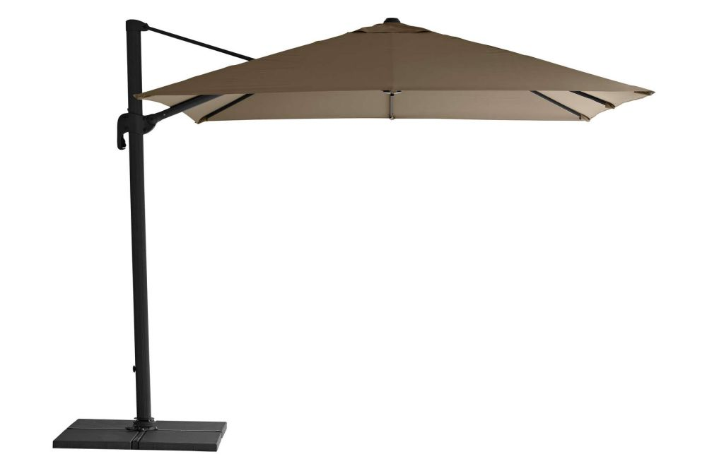 https://res.cloudinary.com/clippings/image/upload/t_big/dpr_auto,f_auto,w_auto/v1575439415/products/parasol-hyde-luxe-cane-line-cane-line-design-team-clippings-11331697.jpg