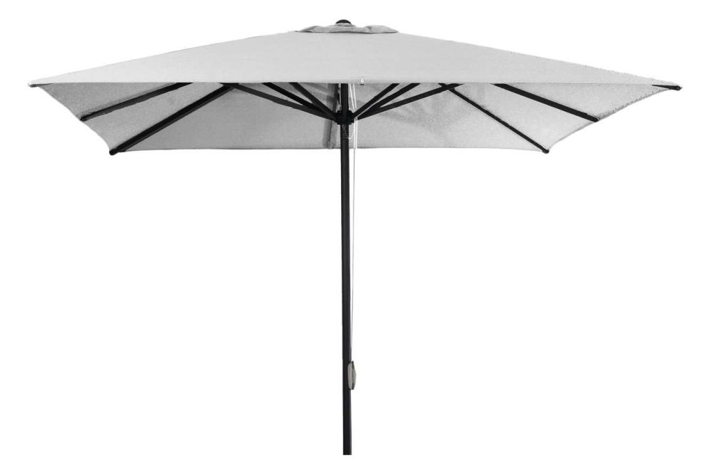 https://res.cloudinary.com/clippings/image/upload/t_big/dpr_auto,f_auto,w_auto/v1575439728/products/parasol-oasis-with-pulley-system-504-dusty-white-200-x-200-x-242-cane-line-cane-line-design-team-clippings-11330272.jpg