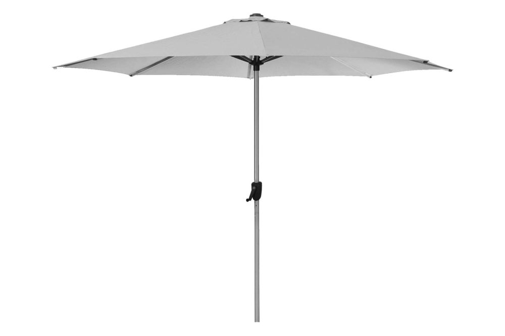 https://res.cloudinary.com/clippings/image/upload/t_big/dpr_auto,f_auto,w_auto/v1575440209/products/parasol-sunshade-with-crank-system-cane-line-cane-line-design-team-clippings-11331706.jpg