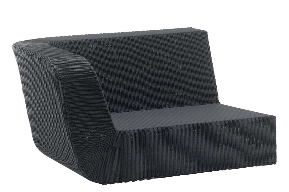 https://res.cloudinary.com/clippings/image/upload/t_big/dpr_auto,f_auto,w_auto/v1575443748/products/savannah-2-seater-modular-sofa-cane-line-foersom-hiort-lorenzen-mdd-clippings-11331725.jpg