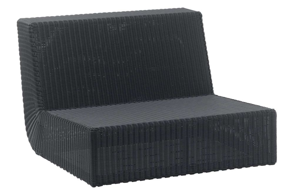 https://res.cloudinary.com/clippings/image/upload/t_big/dpr_auto,f_auto,w_auto/v1575444214/products/savannah-single-modular-sofa-s-black-cane-line-foersom-hiort-lorenzen-mdd-clippings-11329713.jpg