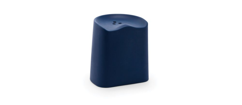 https://res.cloudinary.com/clippings/image/upload/t_big/dpr_auto,f_auto,w_auto/v1575455117/products/butt-stackable-stool-established-sons-michael-marriott-clippings-11331743.jpg