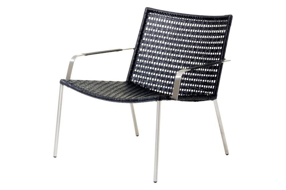 https://res.cloudinary.com/clippings/image/upload/t_big/dpr_auto,f_auto,w_auto/v1575522310/products/straw-flat-weave-lounge-chair-cane-line-foersom-hiort-lorenzen-mdd-clippings-11331789.jpg