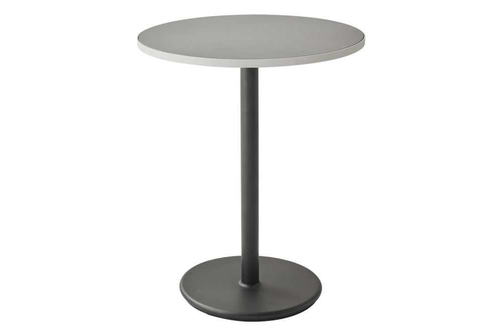https://res.cloudinary.com/clippings/image/upload/t_big/dpr_auto,f_auto,w_auto/v1575526815/products/go-round-60%C3%B8-dining-table-cane-line-cane-line-design-team-clippings-11332306.jpg
