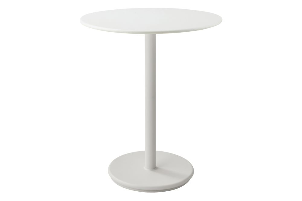 https://res.cloudinary.com/clippings/image/upload/t_big/dpr_auto,f_auto,w_auto/v1575526817/products/go-round-60%C3%B8-dining-table-cane-line-cane-line-design-team-clippings-11332307.jpg