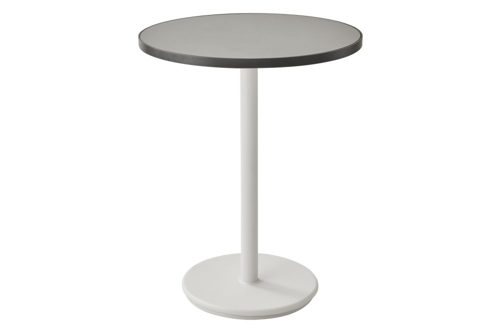 https://res.cloudinary.com/clippings/image/upload/t_big/dpr_auto,f_auto,w_auto/v1575526818/products/go-round-60%C3%B8-dining-table-cane-line-cane-line-design-team-clippings-11332309.jpg