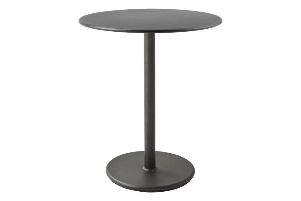 https://res.cloudinary.com/clippings/image/upload/t_big/dpr_auto,f_auto,w_auto/v1575526915/products/go-round-60%C3%B8-dining-table-cane-line-cane-line-design-team-clippings-11332310.jpg