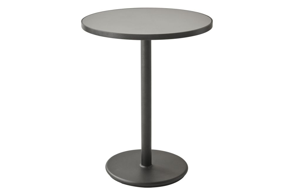 https://res.cloudinary.com/clippings/image/upload/t_big/dpr_auto,f_auto,w_auto/v1575526918/products/go-round-60%C3%B8-dining-table-cane-line-cane-line-design-team-clippings-11332311.jpg