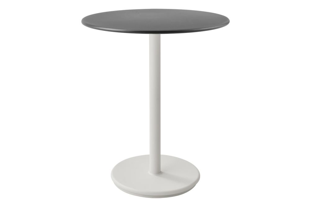 https://res.cloudinary.com/clippings/image/upload/t_big/dpr_auto,f_auto,w_auto/v1575526929/products/go-round-60%C3%B8-dining-table-cane-line-cane-line-design-team-clippings-11332313.jpg