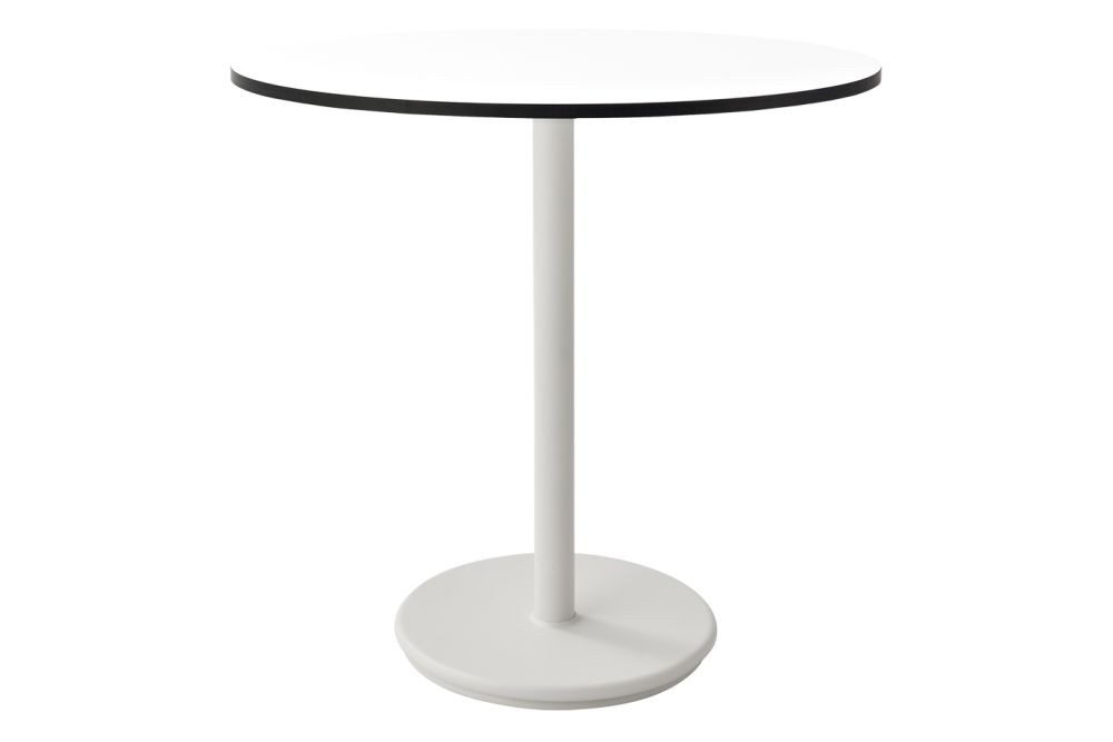 https://res.cloudinary.com/clippings/image/upload/t_big/dpr_auto,f_auto,w_auto/v1575528173/products/go-round-75%C3%B8-dining-table-cane-line-cane-line-design-team-clippings-11332320.jpg