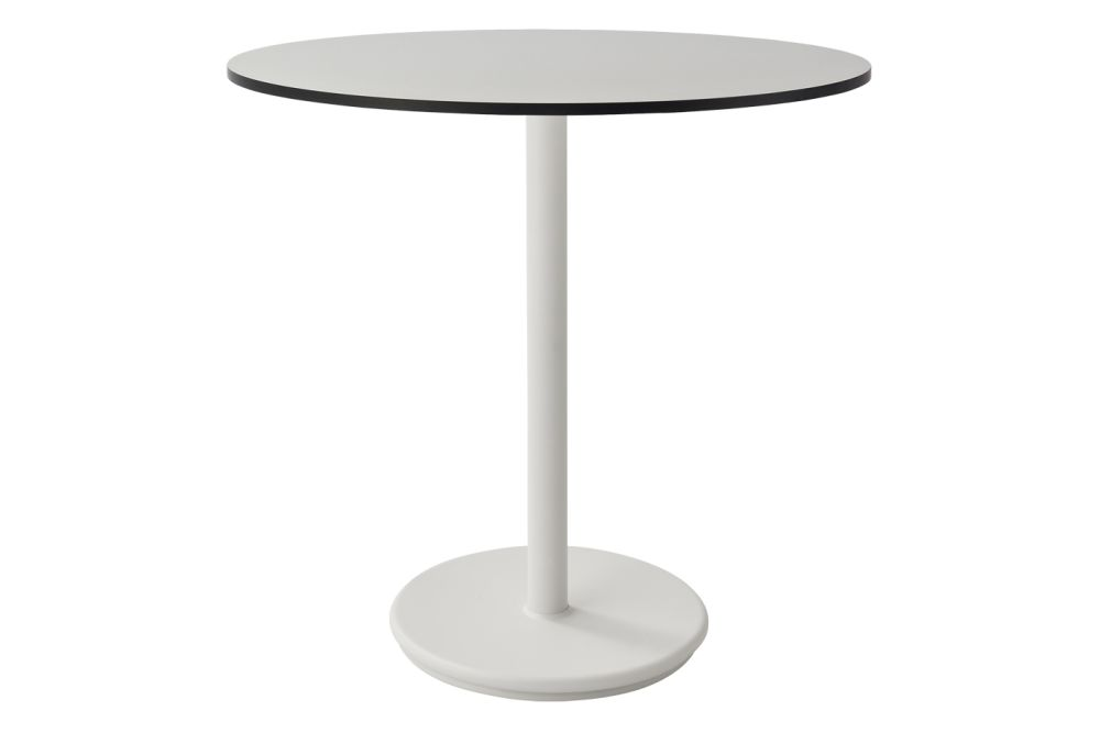 https://res.cloudinary.com/clippings/image/upload/t_big/dpr_auto,f_auto,w_auto/v1575528173/products/go-round-75%C3%B8-dining-table-cane-line-cane-line-design-team-clippings-11332321.jpg