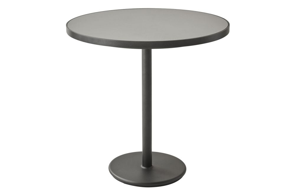 https://res.cloudinary.com/clippings/image/upload/t_big/dpr_auto,f_auto,w_auto/v1575528174/products/go-round-75%C3%B8-dining-table-cane-line-cane-line-design-team-clippings-11332322.jpg