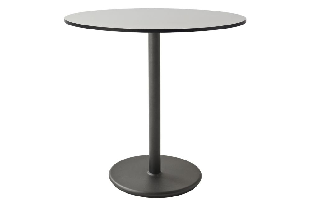 https://res.cloudinary.com/clippings/image/upload/t_big/dpr_auto,f_auto,w_auto/v1575528265/products/go-round-75%C3%B8-dining-table-cane-line-cane-line-design-team-clippings-11332324.jpg
