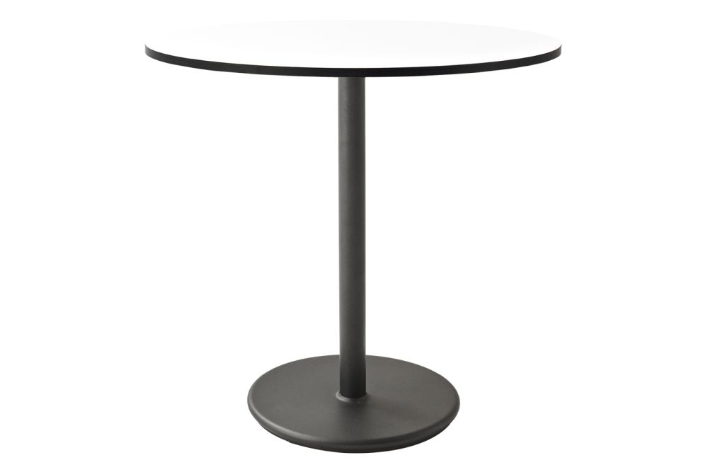 https://res.cloudinary.com/clippings/image/upload/t_big/dpr_auto,f_auto,w_auto/v1575528274/products/go-round-75%C3%B8-dining-table-cane-line-cane-line-design-team-clippings-11332325.jpg