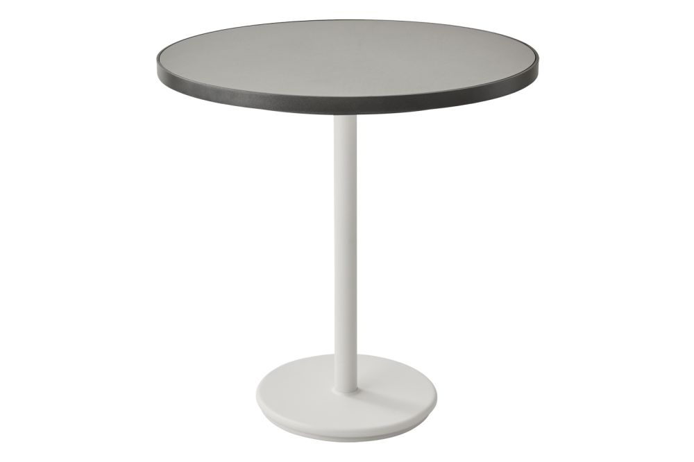 https://res.cloudinary.com/clippings/image/upload/t_big/dpr_auto,f_auto,w_auto/v1575528280/products/go-round-75%C3%B8-dining-table-cane-line-cane-line-design-team-clippings-11332326.jpg