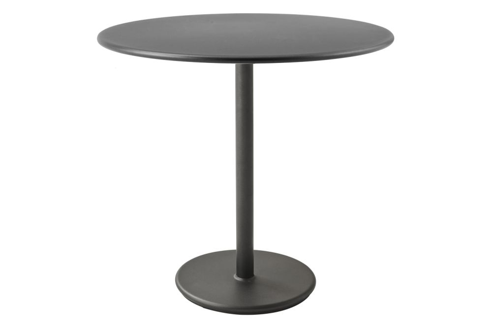 https://res.cloudinary.com/clippings/image/upload/t_big/dpr_auto,f_auto,w_auto/v1575528480/products/go-round-80%C3%B8-dining-table-cane-line-cane-line-design-team-clippings-11332330.jpg