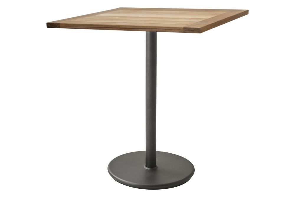 https://res.cloudinary.com/clippings/image/upload/t_big/dpr_auto,f_auto,w_auto/v1575528654/products/go-square-72x72-dining-table-cane-line-cane-line-design-team-clippings-11332333.jpg