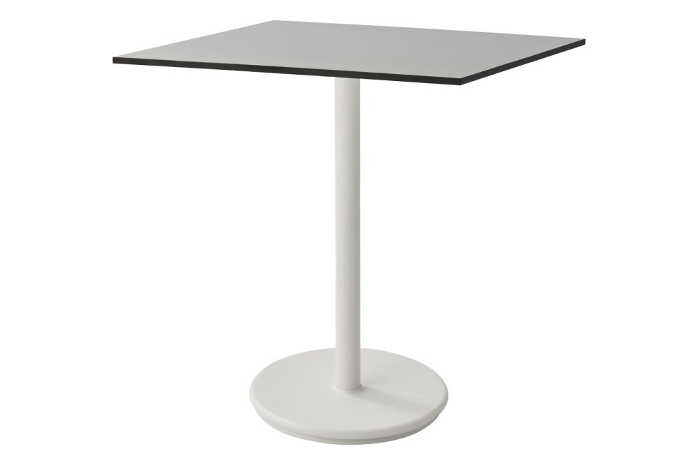 https://res.cloudinary.com/clippings/image/upload/t_big/dpr_auto,f_auto,w_auto/v1575528773/products/go-square-75x75-dining-table-cane-line-cane-line-design-team-clippings-11332335.jpg