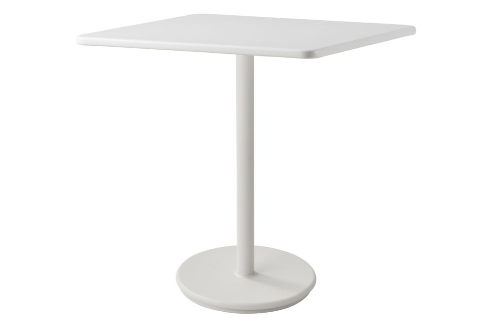 https://res.cloudinary.com/clippings/image/upload/t_big/dpr_auto,f_auto,w_auto/v1575528774/products/go-square-75x75-dining-table-cane-line-cane-line-design-team-clippings-11332336.jpg