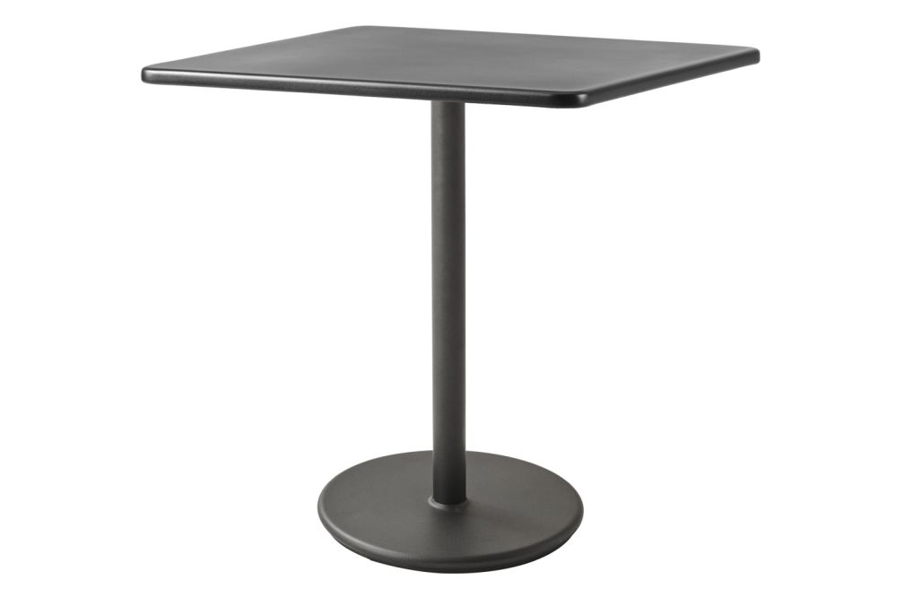 https://res.cloudinary.com/clippings/image/upload/t_big/dpr_auto,f_auto,w_auto/v1575528791/products/go-square-75x75-dining-table-cane-line-cane-line-design-team-clippings-11332337.jpg