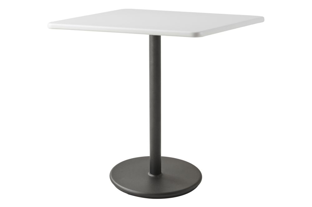 https://res.cloudinary.com/clippings/image/upload/t_big/dpr_auto,f_auto,w_auto/v1575528793/products/go-square-75x75-dining-table-cane-line-cane-line-design-team-clippings-11332338.jpg