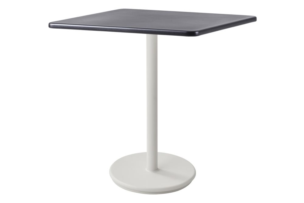 https://res.cloudinary.com/clippings/image/upload/t_big/dpr_auto,f_auto,w_auto/v1575528802/products/go-square-75x75-dining-table-cane-line-cane-line-design-team-clippings-11332339.jpg