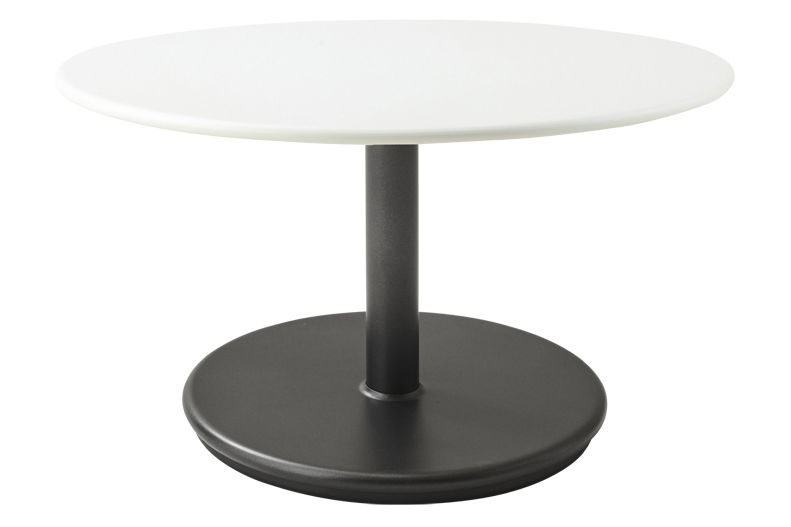 https://res.cloudinary.com/clippings/image/upload/t_big/dpr_auto,f_auto,w_auto/v1575529072/products/go-round-60%C3%B8-coffee-table-cane-line-cane-line-design-team-clippings-11332349.jpg