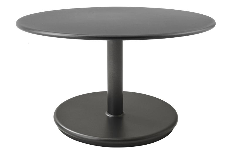 https://res.cloudinary.com/clippings/image/upload/t_big/dpr_auto,f_auto,w_auto/v1575529073/products/go-round-60%C3%B8-coffee-table-cane-line-cane-line-design-team-clippings-11332348.jpg