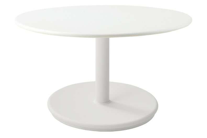 https://res.cloudinary.com/clippings/image/upload/t_big/dpr_auto,f_auto,w_auto/v1575529073/products/go-round-60%C3%B8-coffee-table-cane-line-cane-line-design-team-clippings-11332350.jpg