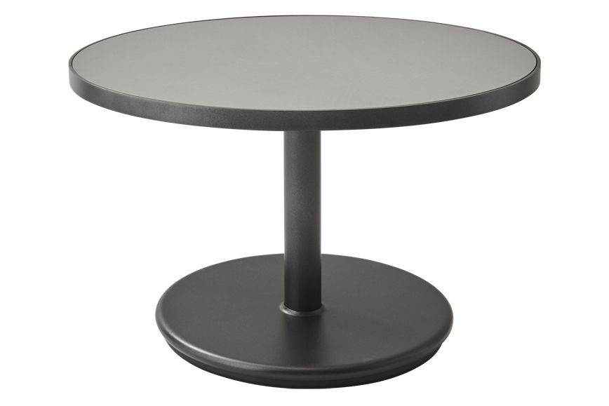 https://res.cloudinary.com/clippings/image/upload/t_big/dpr_auto,f_auto,w_auto/v1575529075/products/go-round-60%C3%B8-coffee-table-cane-line-cane-line-design-team-clippings-11332354.jpg