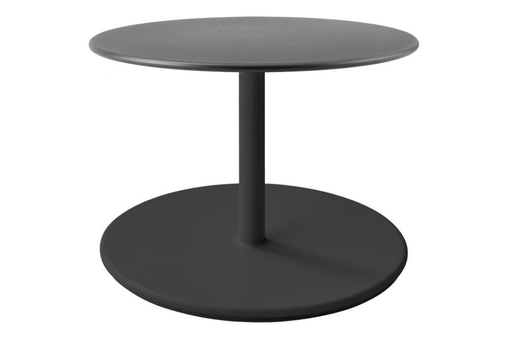 https://res.cloudinary.com/clippings/image/upload/t_big/dpr_auto,f_auto,w_auto/v1575529383/products/go-round-60%C3%B8-coffee-table-cane-line-cane-line-design-team-clippings-11332359.jpg