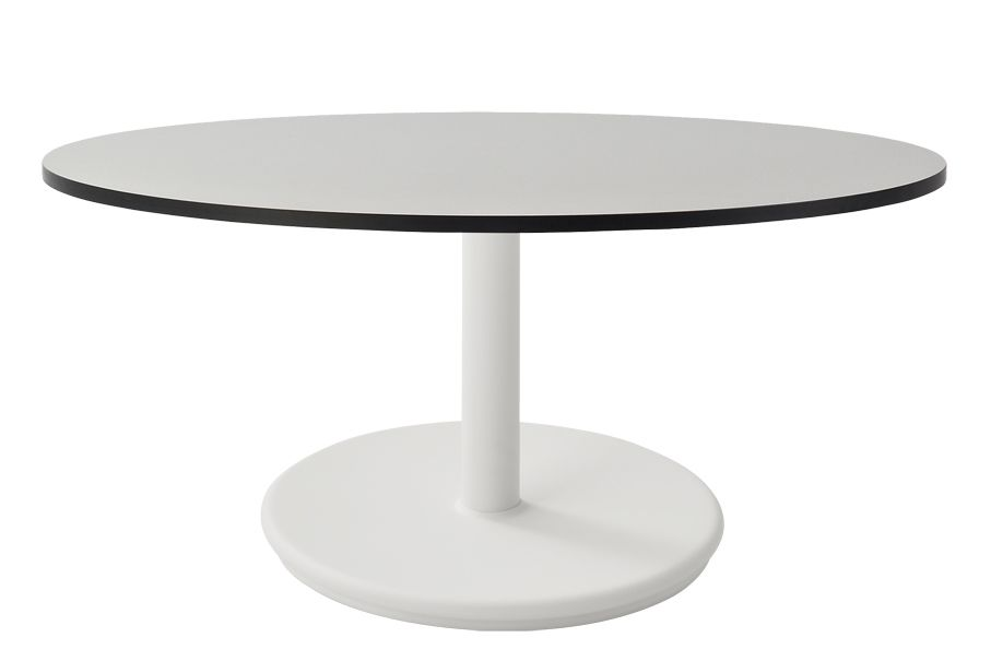 https://res.cloudinary.com/clippings/image/upload/t_big/dpr_auto,f_auto,w_auto/v1575531760/products/go-round-75%C3%B8-coffee-table-cane-line-cane-line-design-team-clippings-11332444.jpg