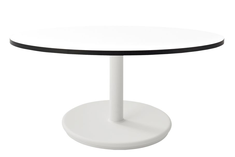 https://res.cloudinary.com/clippings/image/upload/t_big/dpr_auto,f_auto,w_auto/v1575531760/products/go-round-75%C3%B8-coffee-table-cane-line-cane-line-design-team-clippings-11332445.jpg