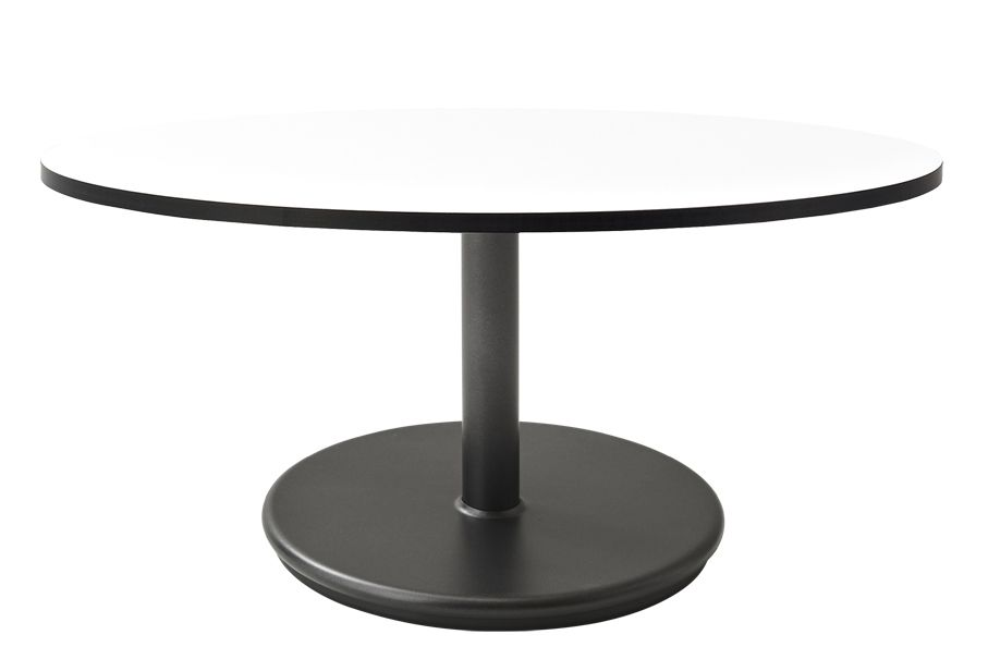 https://res.cloudinary.com/clippings/image/upload/t_big/dpr_auto,f_auto,w_auto/v1575531761/products/go-round-75%C3%B8-coffee-table-cane-line-cane-line-design-team-clippings-11332446.jpg
