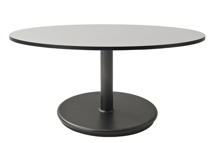 https://res.cloudinary.com/clippings/image/upload/t_big/dpr_auto,f_auto,w_auto/v1575531949/products/go-round-75%C3%B8-coffee-table-cane-line-cane-line-design-team-clippings-11332454.jpg