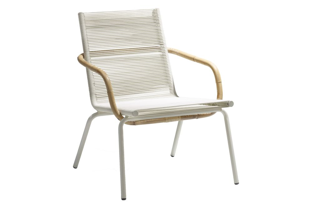 https://res.cloudinary.com/clippings/image/upload/t_big/dpr_auto,f_auto,w_auto/v1575533564/products/sidd-lounge-chair-white-cane-line-foersom-hiort-lorenzen-mdd-clippings-11331685.jpg