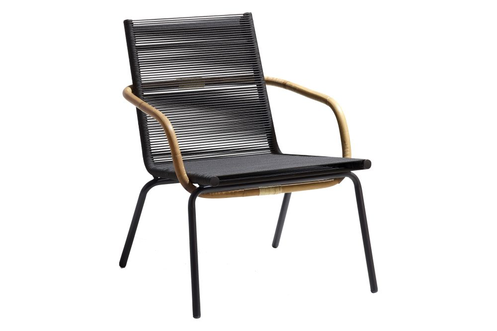 https://res.cloudinary.com/clippings/image/upload/t_big/dpr_auto,f_auto,w_auto/v1575533586/products/sidd-lounge-chair-brown-cane-line-foersom-hiort-lorenzen-mdd-clippings-11331686.jpg