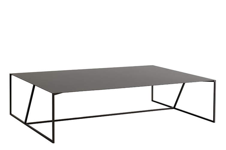 https://res.cloudinary.com/clippings/image/upload/t_big/dpr_auto,f_auto,w_auto/v1575534571/products/oblique-square-coffee-table-asplund-claesson-koivisto-rune-clippings-11326639.png