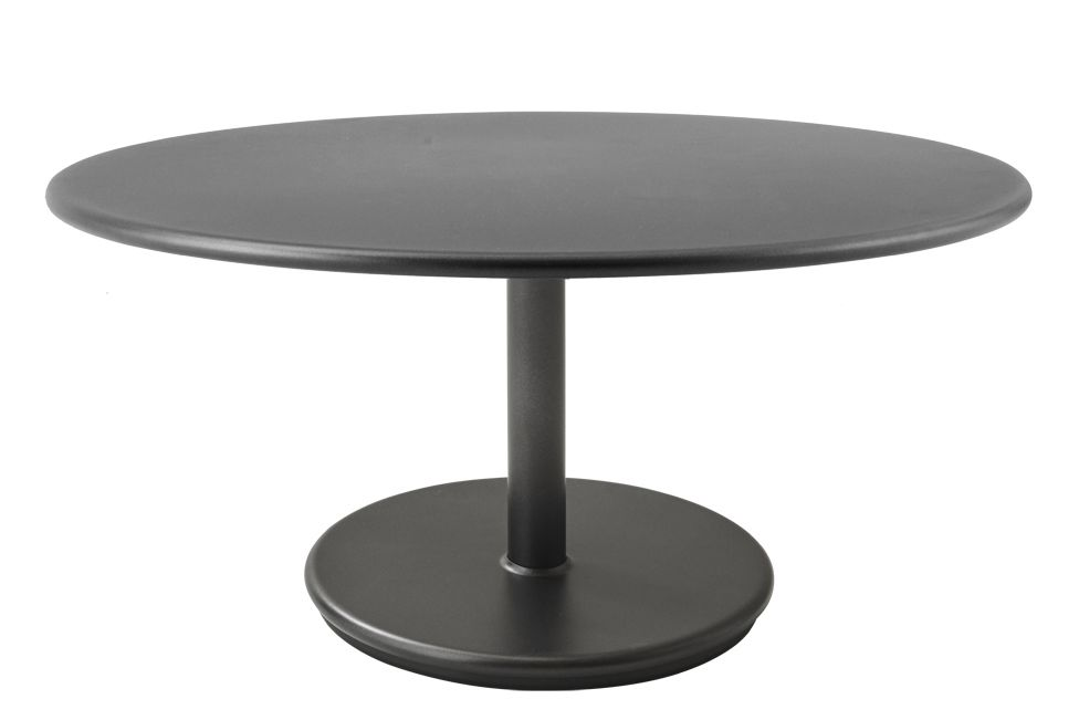 https://res.cloudinary.com/clippings/image/upload/t_big/dpr_auto,f_auto,w_auto/v1575536507/products/go-round-80%C3%B8-coffee-table-cane-line-cane-line-design-team-clippings-11332494.jpg