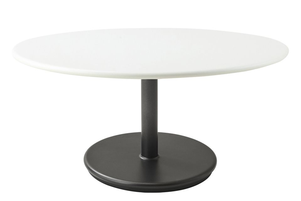 https://res.cloudinary.com/clippings/image/upload/t_big/dpr_auto,f_auto,w_auto/v1575536507/products/go-round-80%C3%B8-coffee-table-cane-line-cane-line-design-team-clippings-11332495.jpg