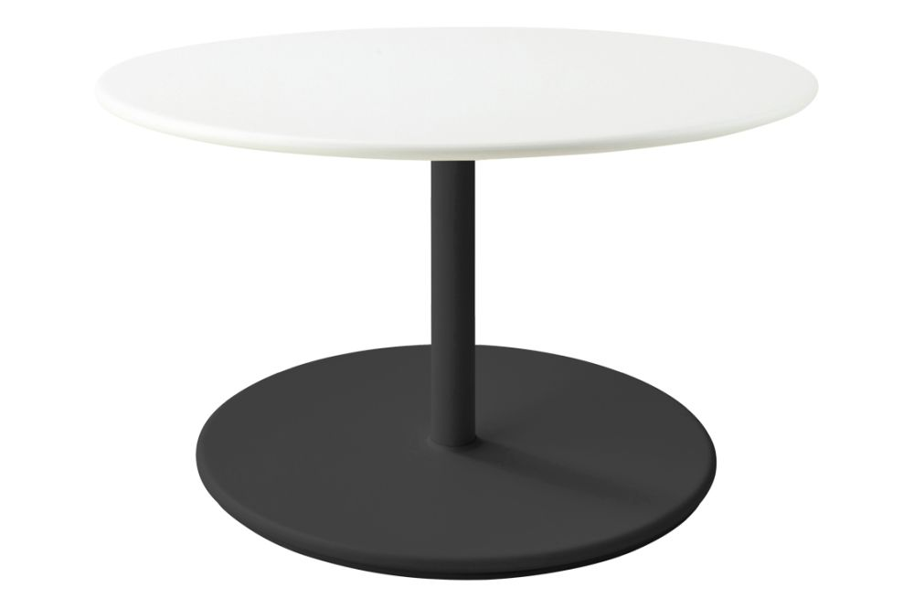 https://res.cloudinary.com/clippings/image/upload/t_big/dpr_auto,f_auto,w_auto/v1575536508/products/go-round-80%C3%B8-coffee-table-cane-line-cane-line-design-team-clippings-11332496.jpg