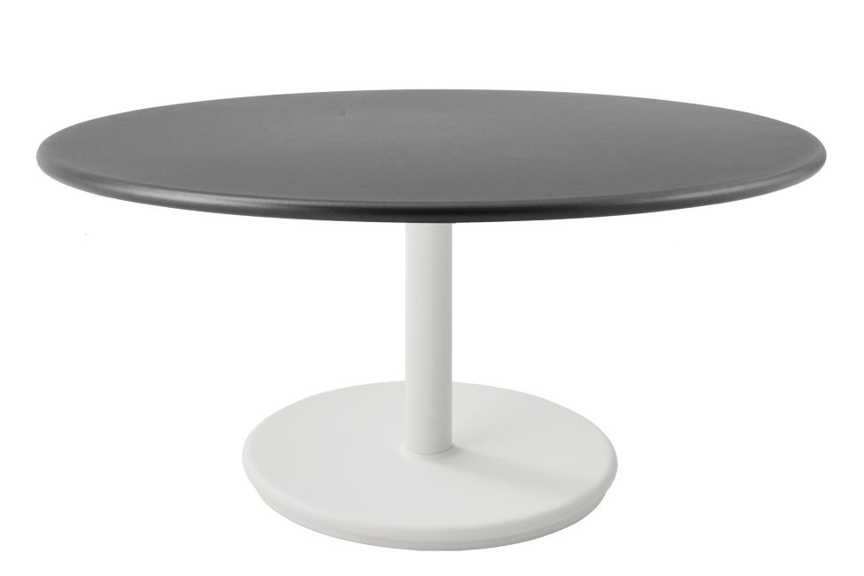 https://res.cloudinary.com/clippings/image/upload/t_big/dpr_auto,f_auto,w_auto/v1575536517/products/go-round-80%C3%B8-coffee-table-cane-line-cane-line-design-team-clippings-11332498.jpg