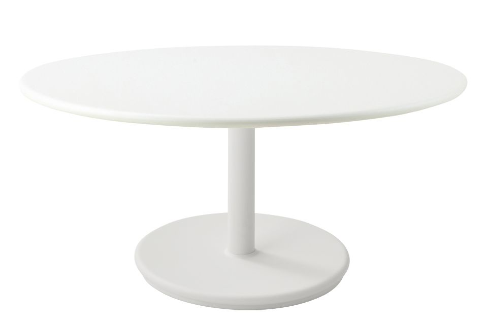 https://res.cloudinary.com/clippings/image/upload/t_big/dpr_auto,f_auto,w_auto/v1575536520/products/go-round-80%C3%B8-coffee-table-cane-line-cane-line-design-team-clippings-11332499.jpg