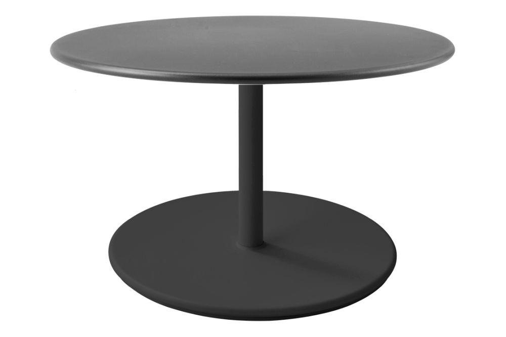 https://res.cloudinary.com/clippings/image/upload/t_big/dpr_auto,f_auto,w_auto/v1575536524/products/go-round-80%C3%B8-coffee-table-cane-line-cane-line-design-team-clippings-11332500.jpg