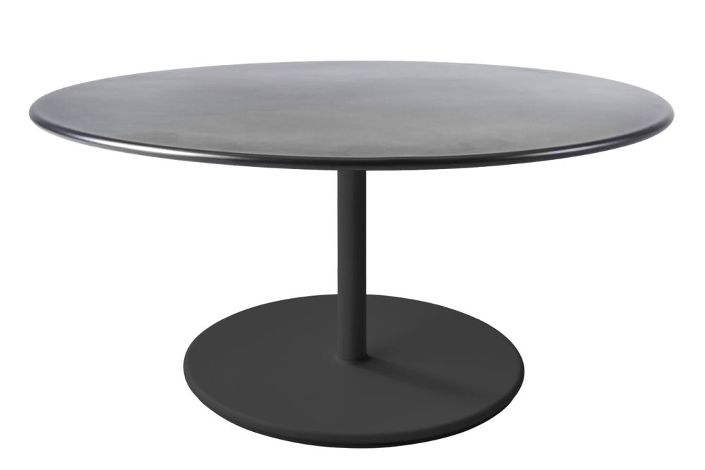 https://res.cloudinary.com/clippings/image/upload/t_big/dpr_auto,f_auto,w_auto/v1575537482/products/go-round-110%C3%B8-coffee-table-cane-line-cane-line-design-team-clippings-11332513.jpg