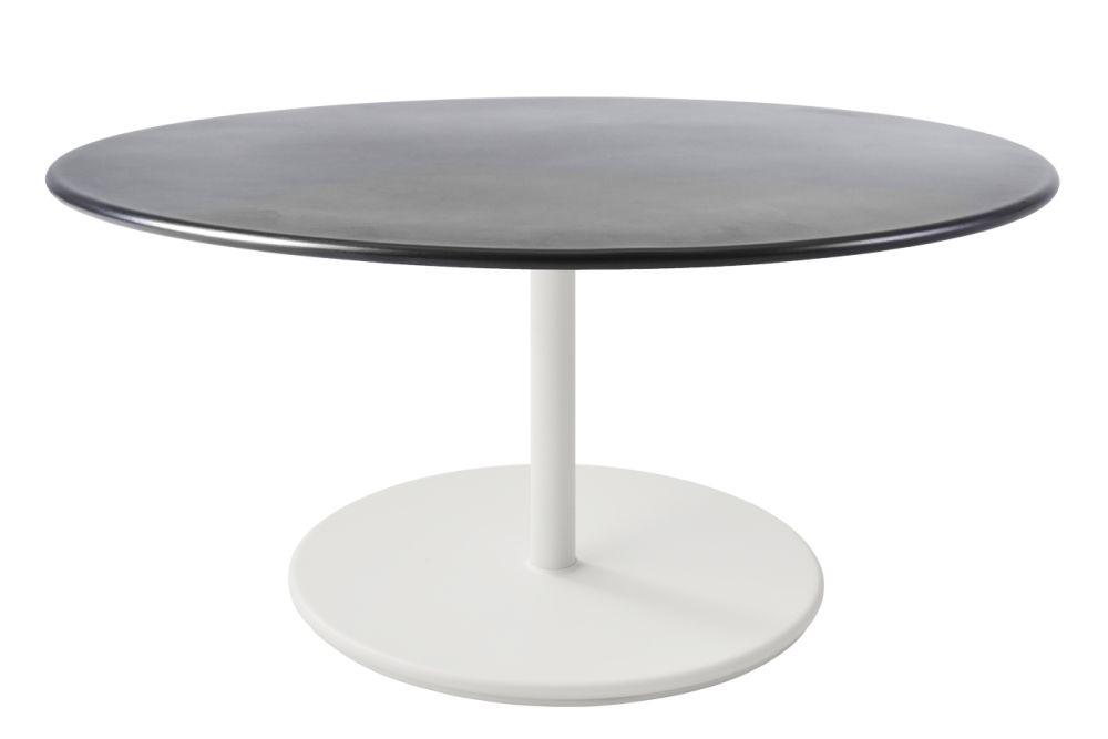 https://res.cloudinary.com/clippings/image/upload/t_big/dpr_auto,f_auto,w_auto/v1575537484/products/go-round-110%C3%B8-coffee-table-cane-line-cane-line-design-team-clippings-11332515.jpg