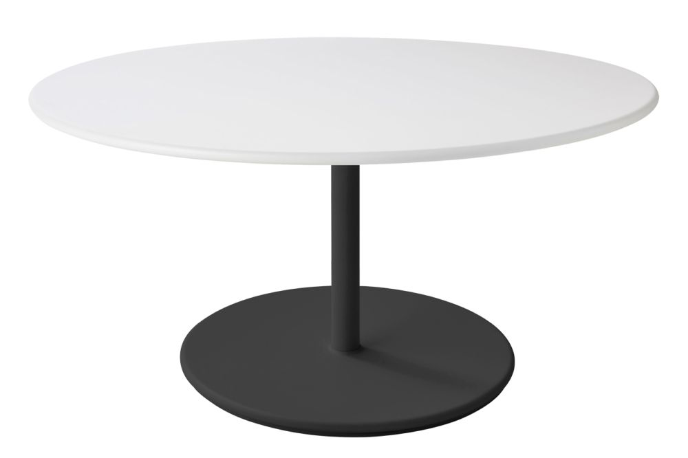 https://res.cloudinary.com/clippings/image/upload/t_big/dpr_auto,f_auto,w_auto/v1575537485/products/go-round-110%C3%B8-coffee-table-cane-line-cane-line-design-team-clippings-11332514.jpg