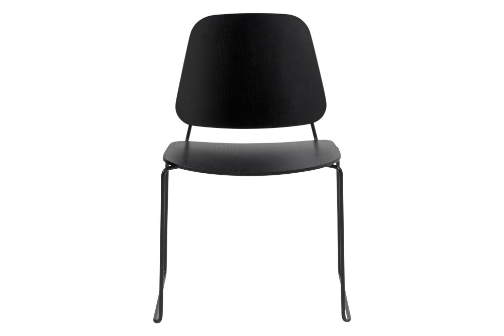 https://res.cloudinary.com/clippings/image/upload/t_big/dpr_auto,f_auto,w_auto/v1575538052/products/skudo-dining-chair-non-upholstered-mobel-copenhagen-gamfratesi-clippings-11332525.jpg